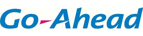 go-ahead-logo.png