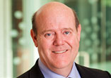 serco-group-ceo-rupert-soames.jpg
