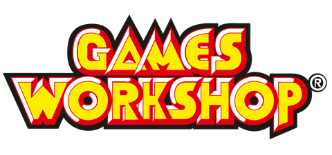 Games_Workshop_logo.png