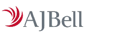 AJBell-logo.png