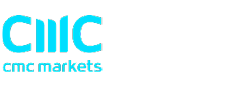 CMC-Markets-logo.png