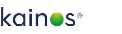 Kainos-logo.png