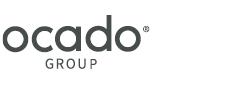 OcadoGroup-logo.png