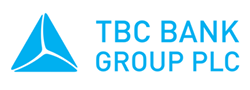TBC-Bank-Group-logo.png