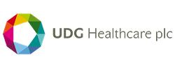 UDG-Healthcare-logo.png
