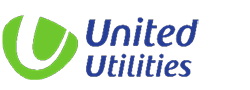 United-Utilities-logo.png