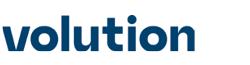 Volution-logo.png