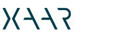 XAAR-logo.png