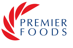 PremierFoods-logo.png