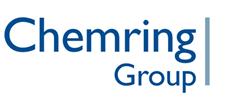 Chemring-logo.png
