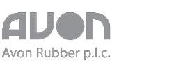 AvonRubber-logo.png