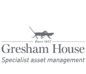 Gresham-House-logo-2.png