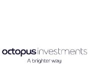 Octopus-logo-2.png