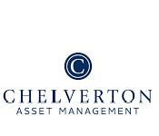 ChelvertonAM-logo-2.png