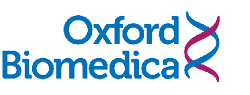 Oxford-BioMedica-logo.png