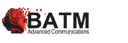 BATM-logo.png