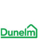 Dunelm-logo.png
