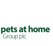 Pets-at-Home-Group-logo.png