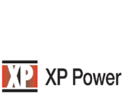 XP-Power-logo.png
