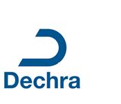 Dechra-logo.png