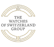 WatchesofSwitzerland-logo.png