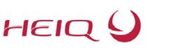 HieQ-logo.png