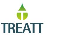 Treatt-logo.png