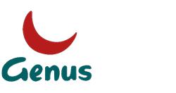 Genus-logo.png