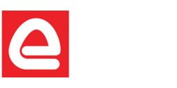 Electrocomponents-logo.png